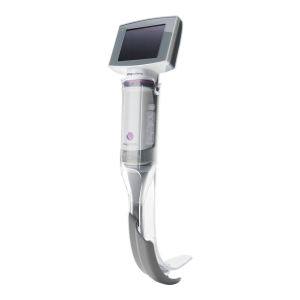 King Vision™ aBlade Video Laryngoscope