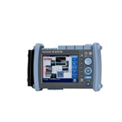 MFT-OTDR Optical Time Domain Reflectometer