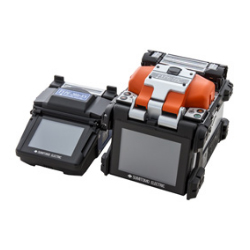 Optical Fusion Splicers