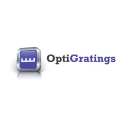 OptiGrating
